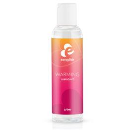 EasyGlide verwarmend glijmiddel 150 ml - EasyGlide