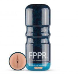 FPPR. Anus Masturbator - Mokka - FPPR.