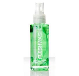 Fleshlight Wash reinigingsmiddel 100 ml - Fleshlight Toys