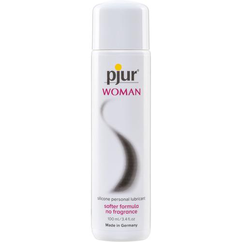 Pjur Woman - 100 ml - Pjur