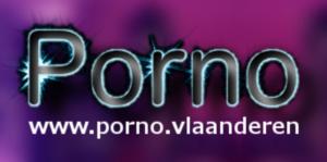 porno.vlaanderen