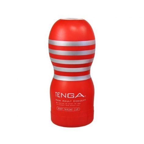 Tenga Standard - Original Vacuum Cup - Tenga