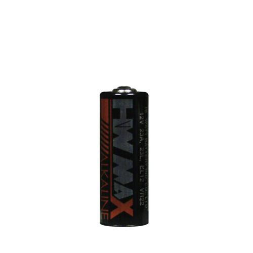 Batterij LR23A - You2Toys